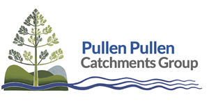 Pullen Pullen Catchments Group